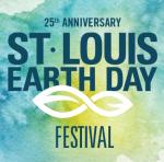 SLED Fest Logo_2014