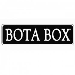 Bota-Box-Squared