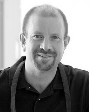 Brian Pelletier, Board President