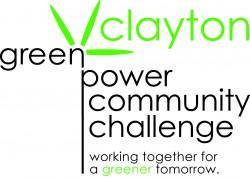 Clayton_Logo_Square