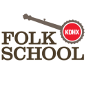 FolkSchool_squared
