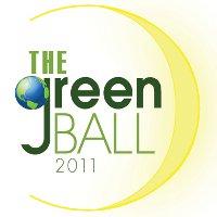 GreenBallLogo 200px squared
