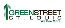 GreenStreet-StLouis-Green