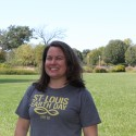 Jen Staff Pic