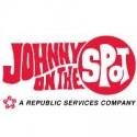 Johnny Logo 200px squared