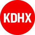KDHXlogoREDplain