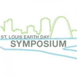 LOGO Symposium squared