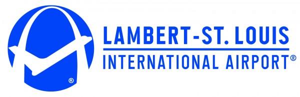 Lambert_Hrz