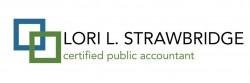Lori-Strawbridge