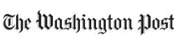 Portada-Washington-Post