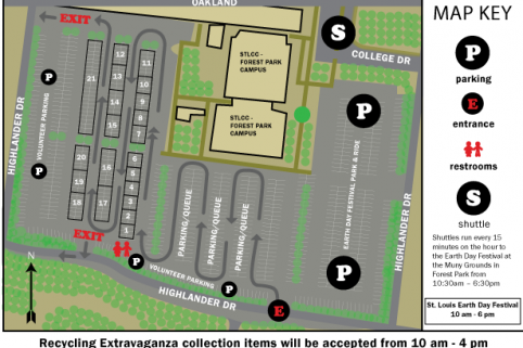 REXmap2015_revised-website