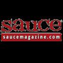 Sauce 200px