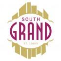 South-Grand