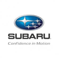 Subaru_square
