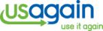 USAgain-01