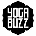 YogaBuzz