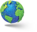 globe-image