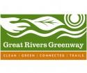 greatriversgreenway_square