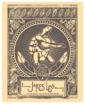 jakes-leg_poster_2011-proof5_doc