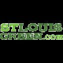 STLOUISGREEN.com