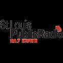 St. Louis Public Radio KWMU 90.7