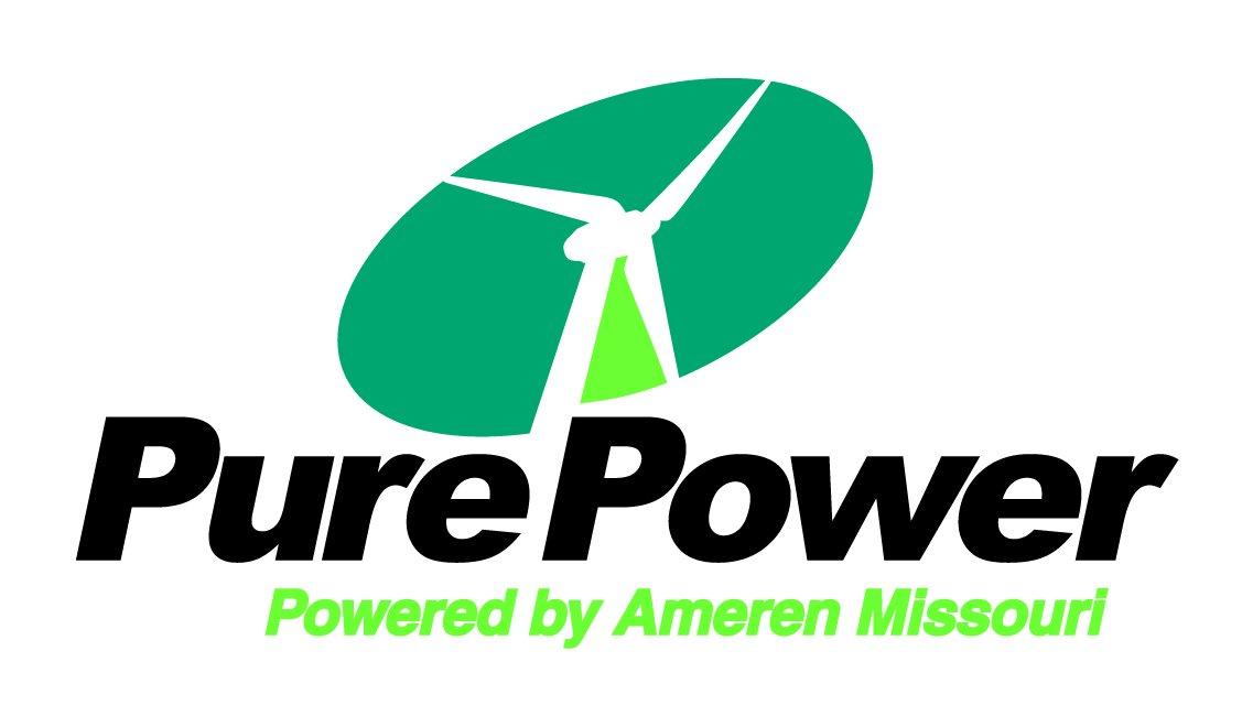 purepower amerenmo logo cmyk st louis earth day